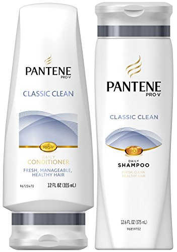 pantene-pro-v-classic-duo-set-classic-clean-shampoo-classic-care-conditioner-126-ounce-1-each