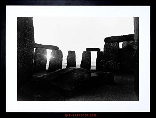 stonehenge picture - 5