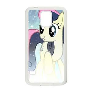 Samsung Galaxy S5 Cell Phone Case White girly 247 SLI_688769