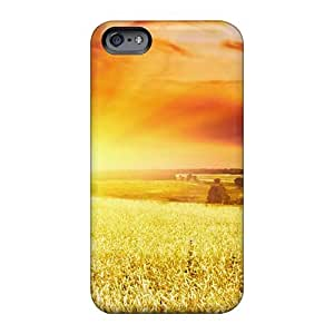 High Quality Hard Cell-phone Cases For Iphone 6 (vRL8482NnjP) Customized Attractive Breaking Benjamin Skin