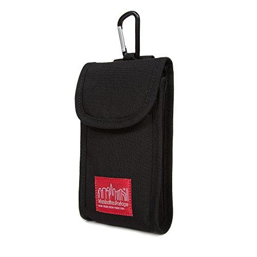 manhattan-portage-smartphone-accessory-case-lg-fits-iphone-6-6plus