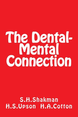 Download The Dental-Mental Connection — Insomnia and Nerve Strain / Oral Infection & Mental Diseases Pdf