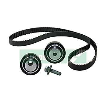 En línea Automotive olaldk0865 Premium Kit de Correa dentada: Amazon.es: Coche y moto