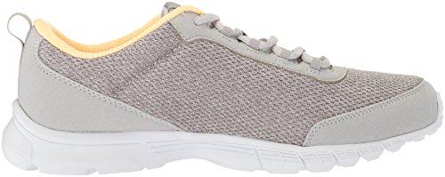 Reebok Women's Speedlux 3.0 Sneaker Stark Grey/Desert Glow/White great deals online 7kfIZrI