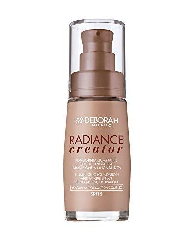 deborah-maquillaje-radiance-creator-01-fair