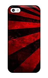 Fashionable LerFgjI40csCyT Iphone 5/5s Case Cover For Amazing Borderlands Protective Case