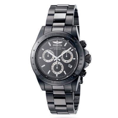 Invicta Signature Collection Men's Swiss Speedway Watch -  J173387-00003-00241