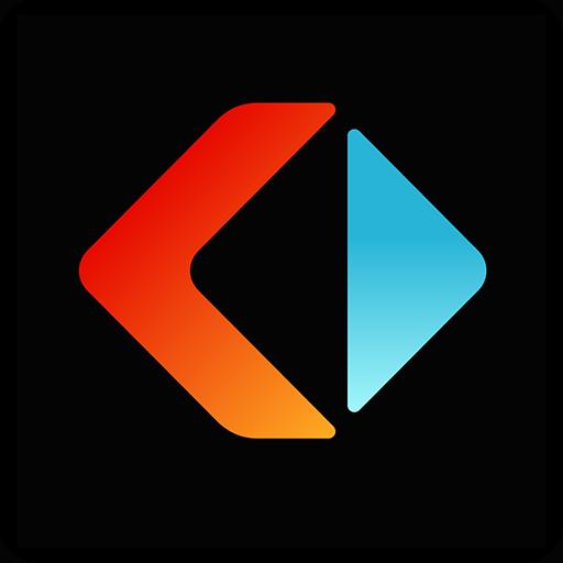 Clipfish - Filme, Anime, Musikvideos, Serien und vieles mehr
