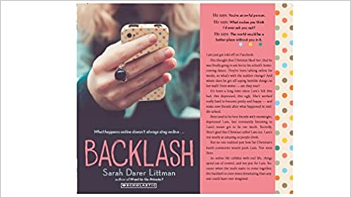 Buy backlash book online at low prices in india backlash reviews buy backlash book online at low prices in india backlash reviews ratings amazon fandeluxe Epub