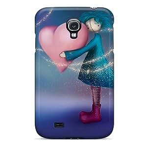 Cute High Quality Galaxy S4 Cases Black Friday