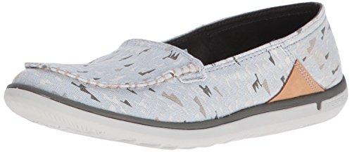 Merrell Women Footwear Sneakers - 9