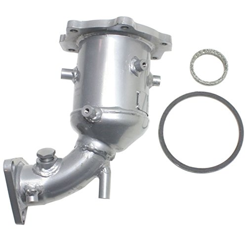 2 1 4 catalytic converter - 7
