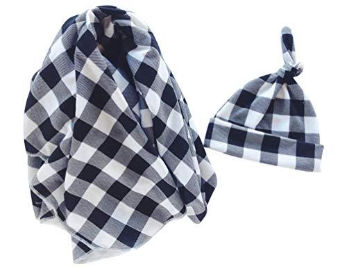 Buy plaid picnic set