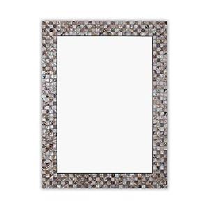 41-qLYfQyAL._SS300_ Coastal Mirrors & Beach Mirrors