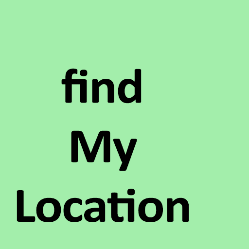how to find my voting location