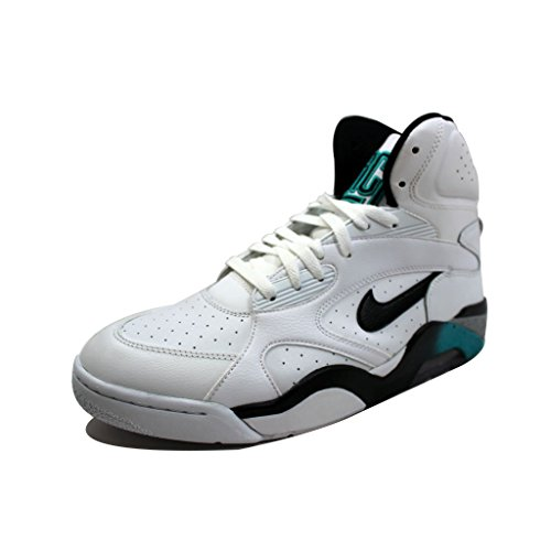 new air force 180 - 2