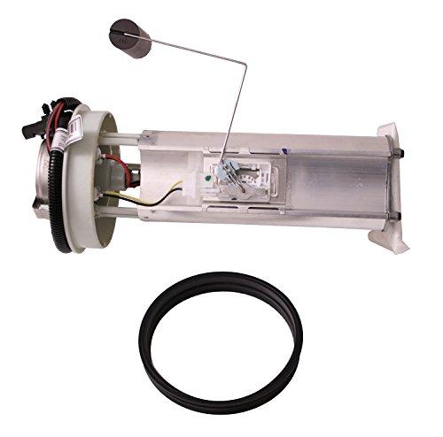 Omix-Ada 17709.29 Fuel Pump Module