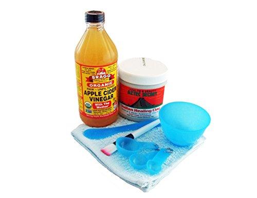 aztec-secret-indian-healing-clay-deep-pore-cleansing-complete-bundle-set-bentonite-clay-bragg-apple-