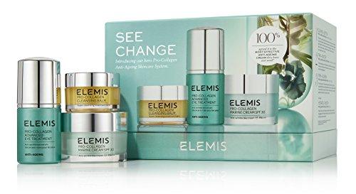 Elemis Pro Collagen Eye Cream - 3