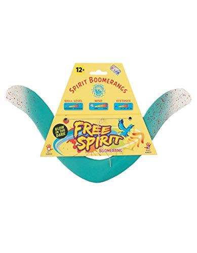 Channel Craft Boomerang - Free Spirit Game Accessories