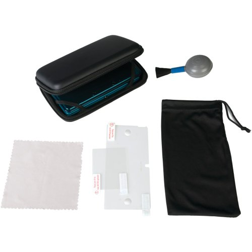4-in-1-cleaning-kit-for-nintendo-3ds