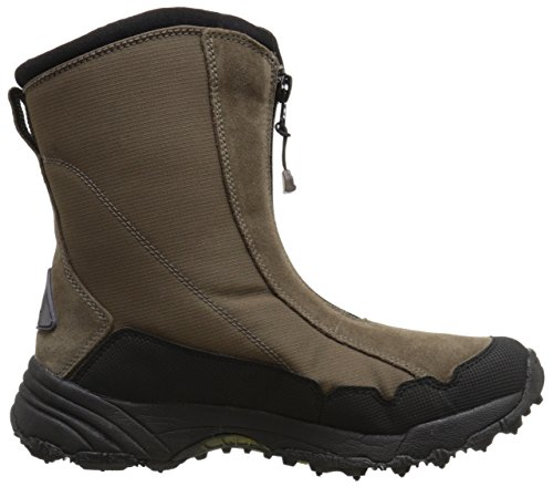 Earth Traction Studded Women's Ivalo Boot Winter Icebug BUGrip qTwz8x0qv