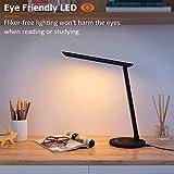 TaoTronics TT-DL13B LED Desk Lamp Eye-caring