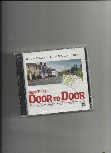road-trips-door-to-door-the-ultimate-street-atlas-with-directions