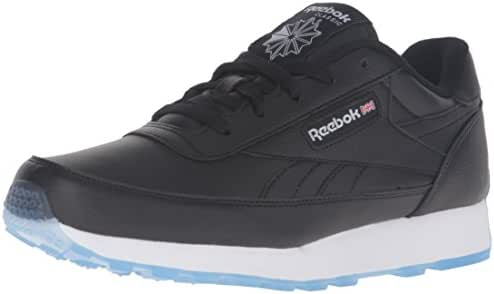 Reebok Men's Classic Renaissance Ice Fashion Sneaker