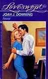 Fever, Joan J. Domning, 0553442813