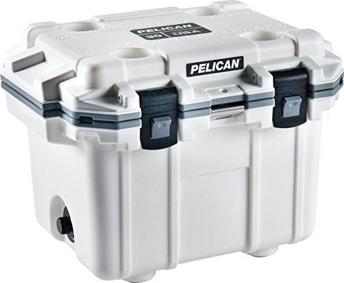Pelican Elite Cooler product image