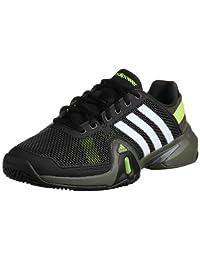 Adidas Adipower Barricade 8 Tennis Shoes