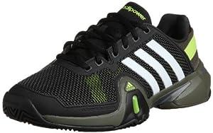 adidas tennis shoes barricade 8