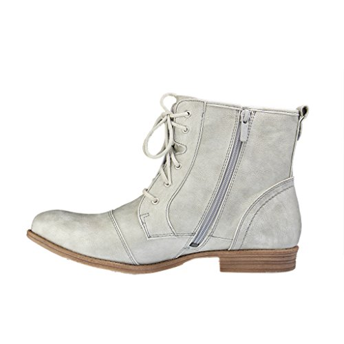 Boots Boots Mustang Argent 1157543 Argent Mustang 1157543 1157543 Mustang Argent Mustang Boots qp1WOtRp
