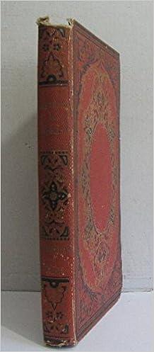Histoire de bertrand du guesclin comte de longueville epub, pdf