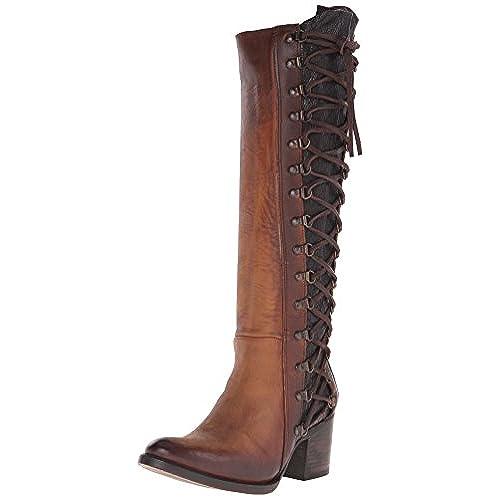00cd3086db0 Freebird Women s Wyatt Harness Boot high-quality - garde-partagee.ca