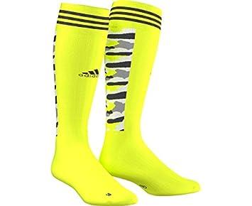 a0e64c9278fa Amazon uk amp  co Superpink Sports Outdoors Adidas Socks Id fzfHt