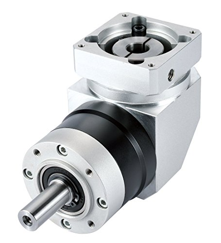 VGZE60Servo Reducer Planetary Gear Reducer,High precision, high bearing torque, low noise, stable op by yld
