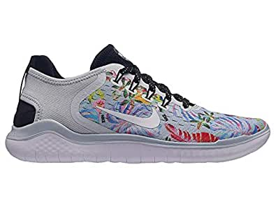 Amazon.com | Nike WMNS Free RN 2018 GPX RS Women's Running