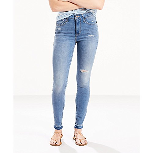 Levis-Womens-721-High-Rise-Skinny-Jeans