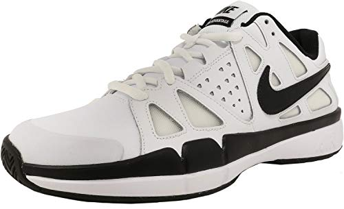 nike air vapor tennis shoe mens - 2