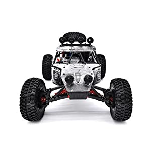 Tecesy RC Car 25+MPH Desert Buggy Off-road Vehicle 4x4 Electric 1/12 Drift Racing RTR - 41 qYHZrx2L - Tecesy RC Car 25+MPH 1/12 Desert Buggy Offroad Vehicle 4WD 2.4Ghz Radio Electric Remote Control Truck Drift Car Racing RTR(Cool Grey)