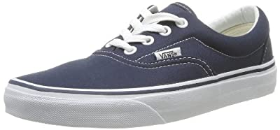 Vans ERA Mens skateboarding shoes