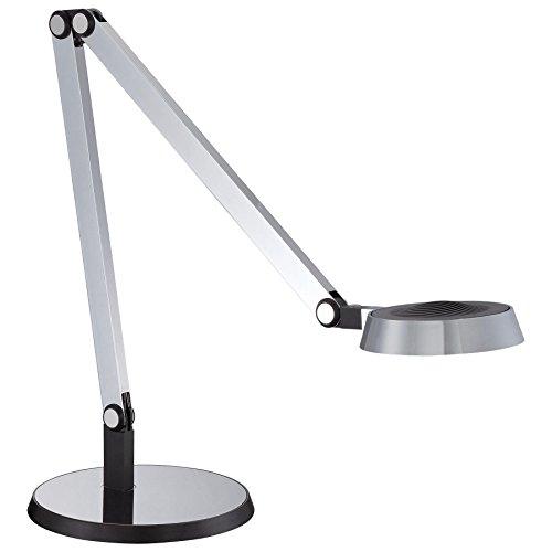 Kovacs Task Table Lamp (George Kovacs P304-1-077-L LED Table Lamp)