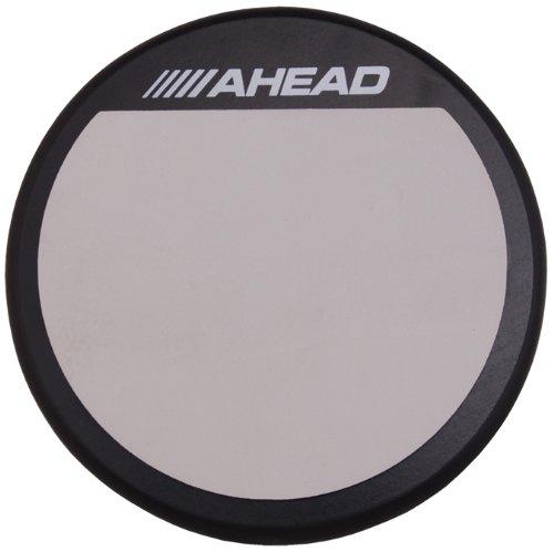 (Ahead Practice Pad (AHPS))