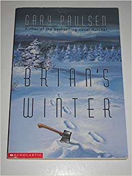 Brians Winter Book