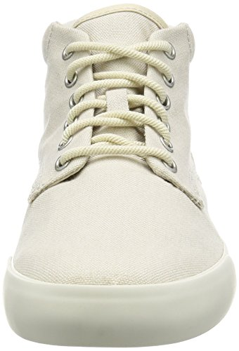 Timberland NewportBay 2 0Canvas RAINY DAY, MAN, Size: 40 EU (7 US / 6.5 UK)