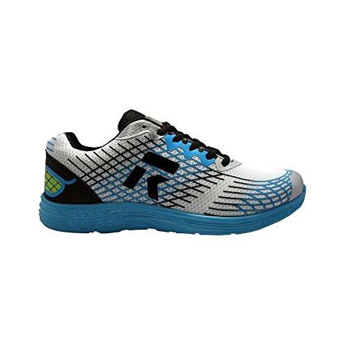 Rox R Lexic, Zapatillas de Deporte para Mujer Azul (Blue)