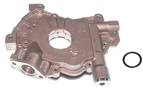 Top Oil Pumps