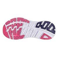 HOKA ONE ONE Women's Bondi 5 Running Shoe - under side